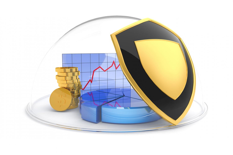 Assicurazione prestiti - Protezione - Scudo Fiscale Imc