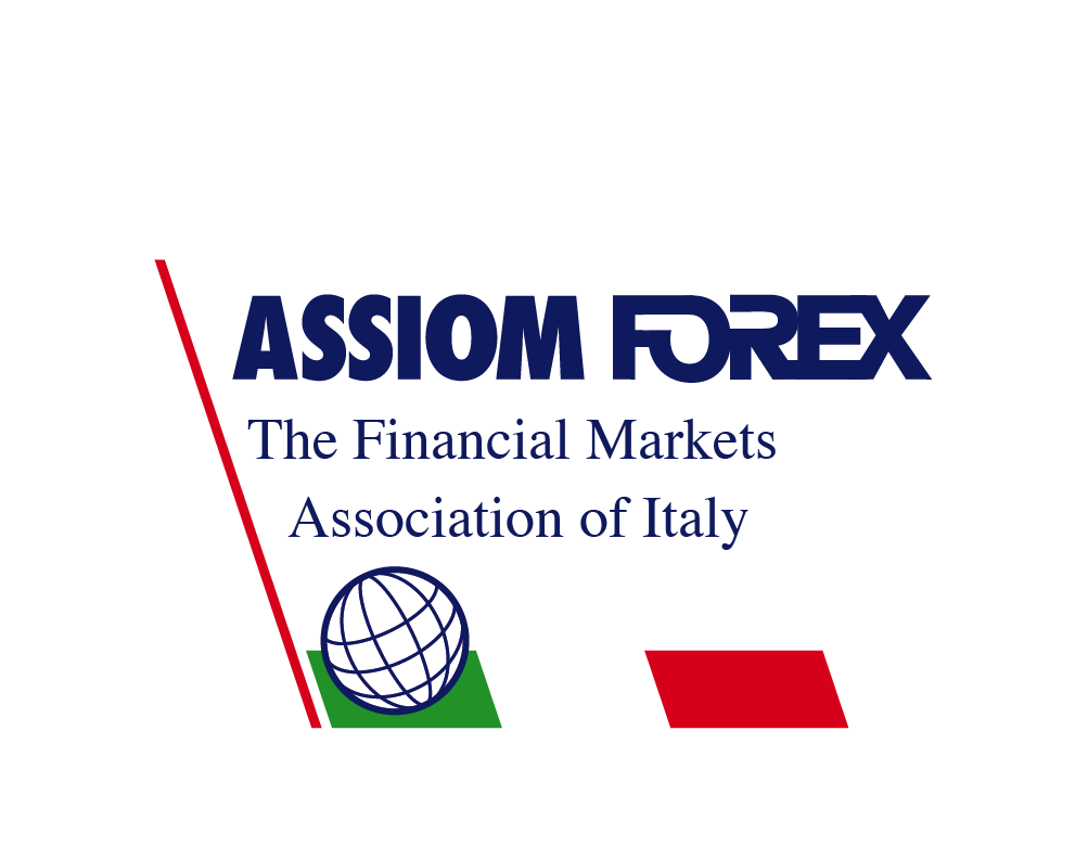Assiom forex italy