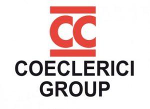 Coeclerici Group