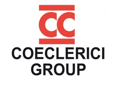 Coeclerici Group