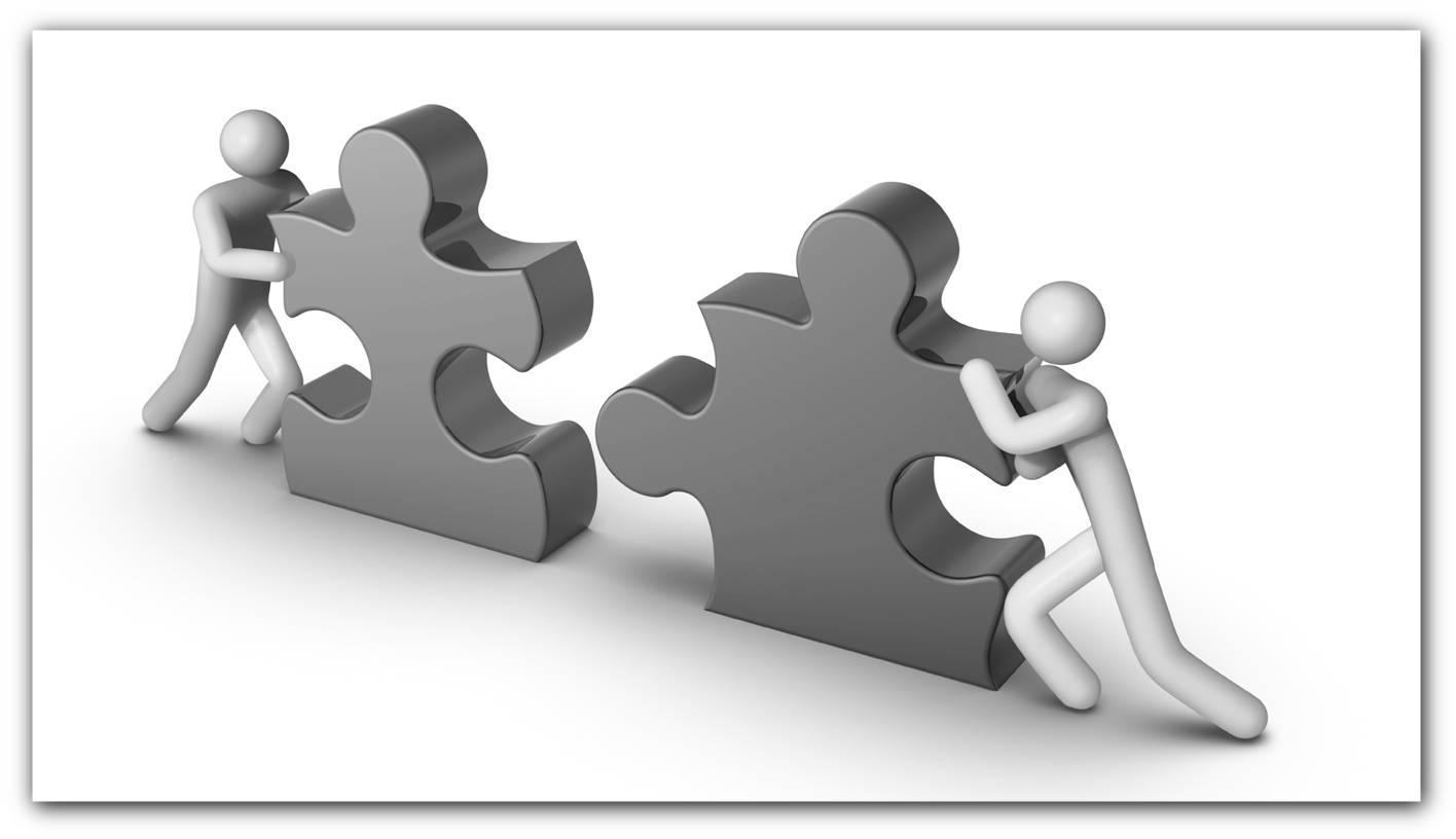 Collaborazione (3) Imc