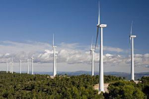 Energia rinnovabile Imc