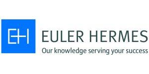 Euler Hermes HiRes