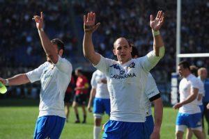 Italia Rugby Sei Nazioni Imc
