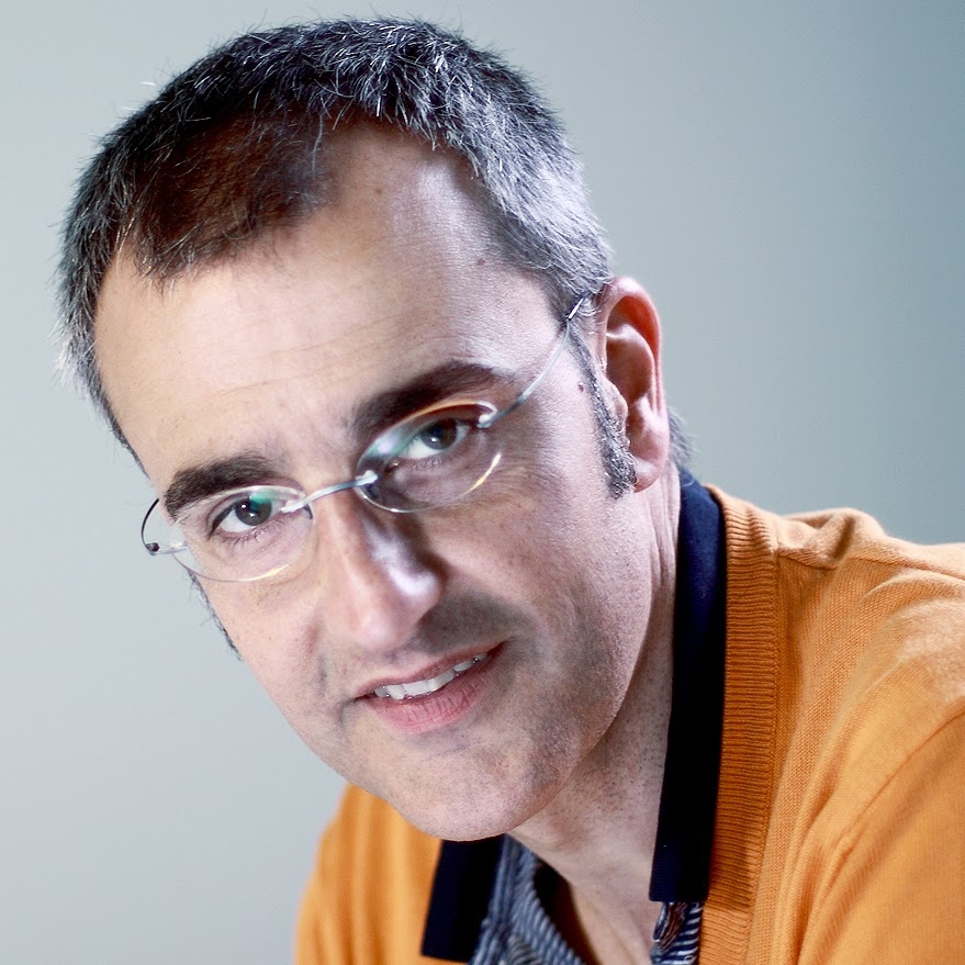 Marco Lokar Imc