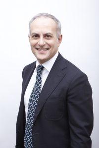 Michele Pignotti (2) Imc