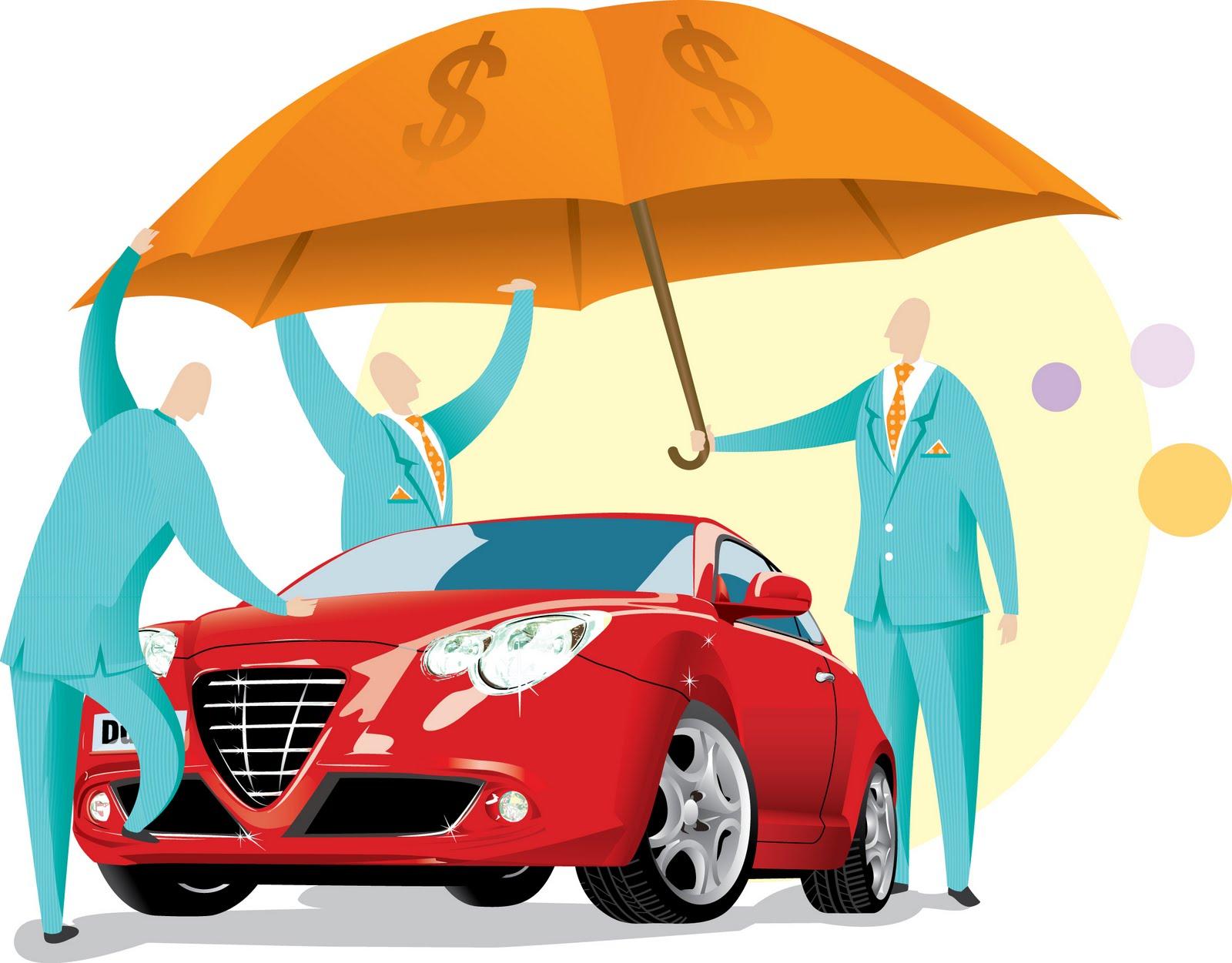 assicurazione auto rc