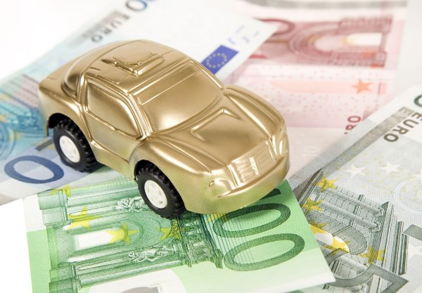 Rc auto - Tariffe Imc
