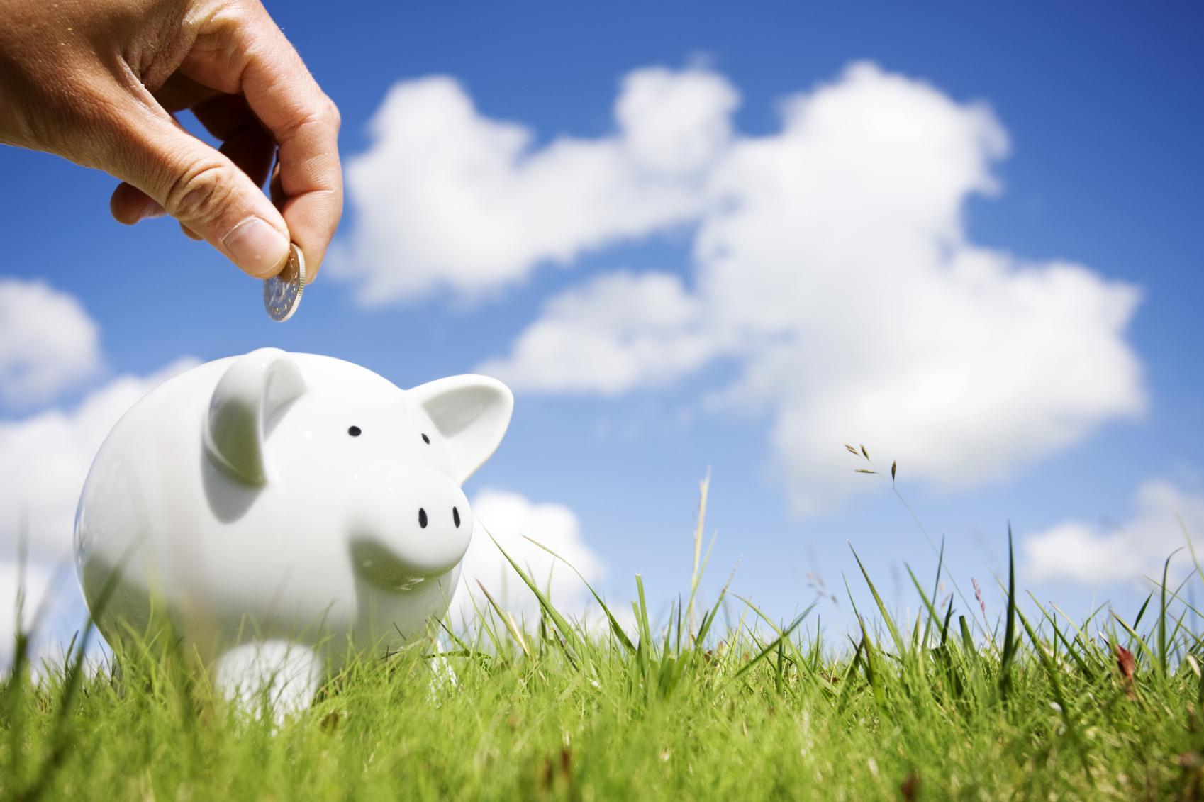Risparmio e previdenza Imc