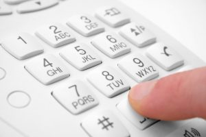 Telefono Imc