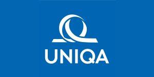 UNIQA Blu HiRes
