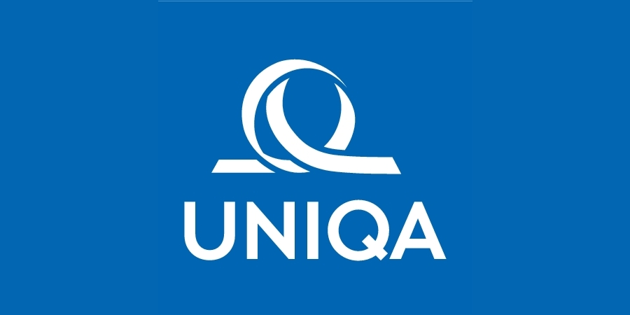 UNIQA Blu HiRes