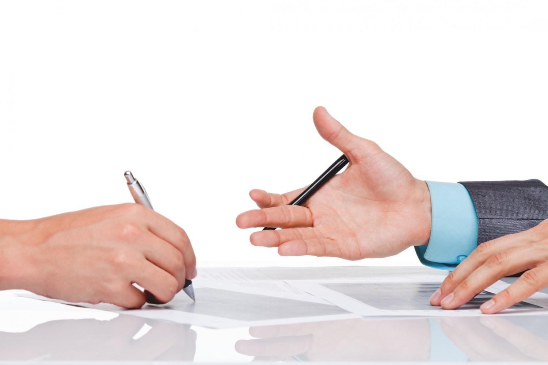 Assicurazioni - Contratto (2) Imc