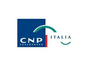 CNP Italia HP