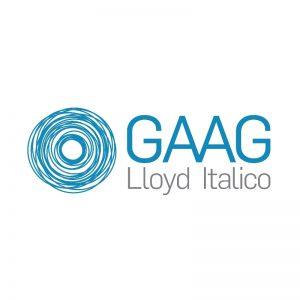 GAAG Lloyd Italico Squared