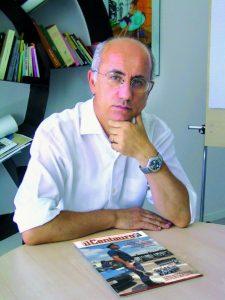 Giuliano Biserni Imc