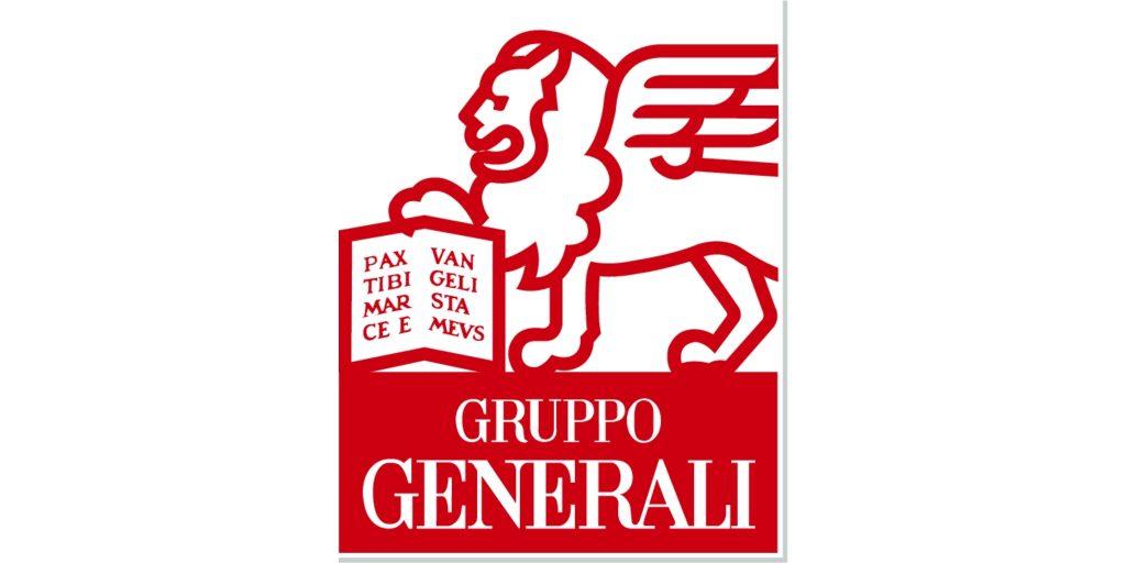 Gruppo Generali Rettangolare HiRes