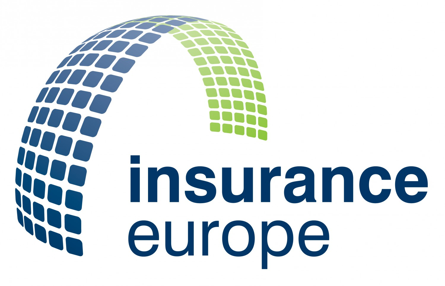 Insurance Europe HiRes