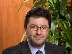 Orazio Rossi (2) HP Imc