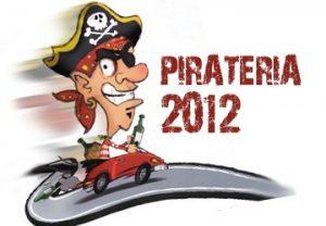 Pirateria stradale - ASAPS Imc