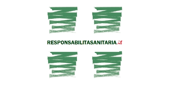 Responsabilitasanitaria.it