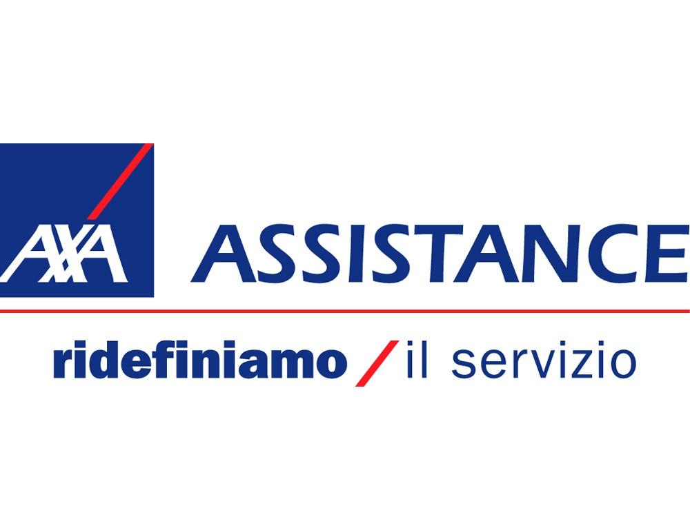 AXA Assistance HP