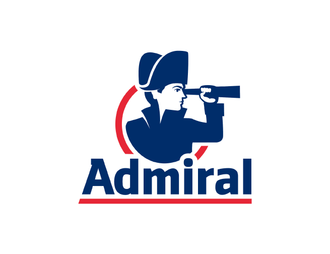 Admiral (2)