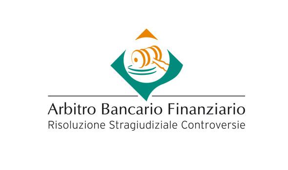 Arbitro Bancario Finanziario - ABF Imc