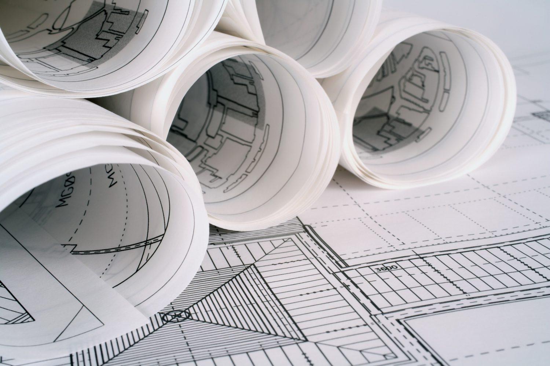 Architetto - Progettista Imc
