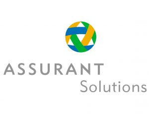 Assurant Solutions HP