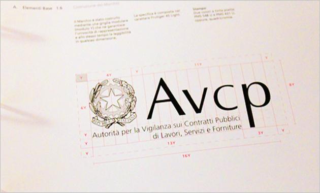 Avcp Imc