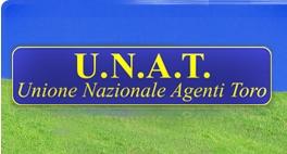 Banner UNAT Imc