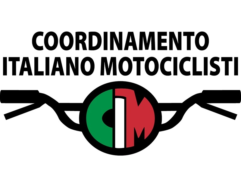 CIM - Coordinamento italiano motociclisti