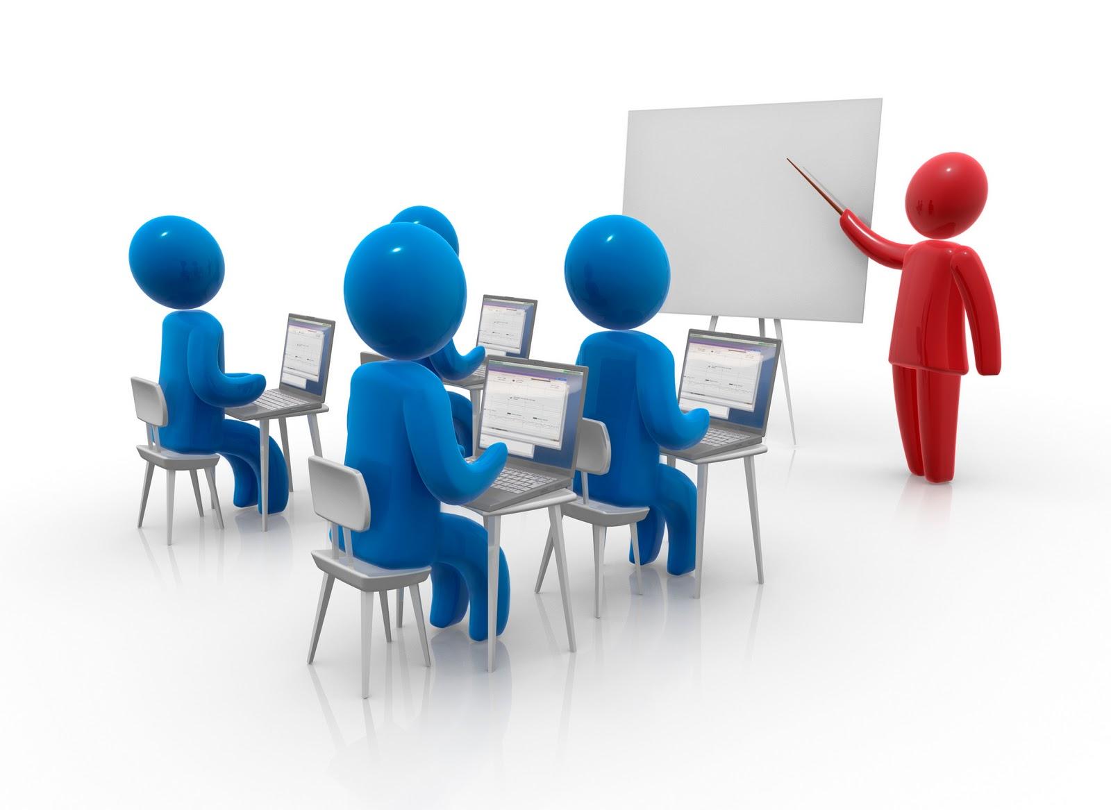 Corso Formazione (3) Imc