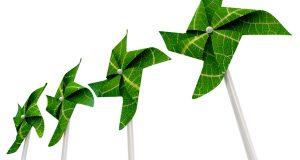 Energia Rinnovabile (2) Imc