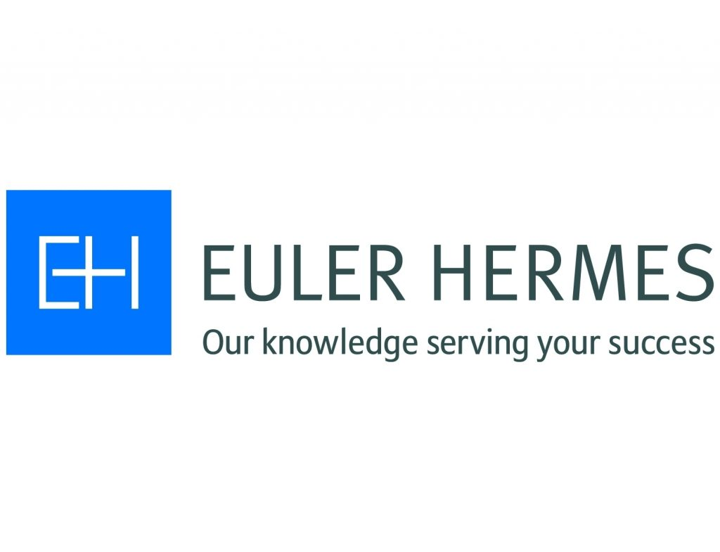 Euler Hermes HiRes HP