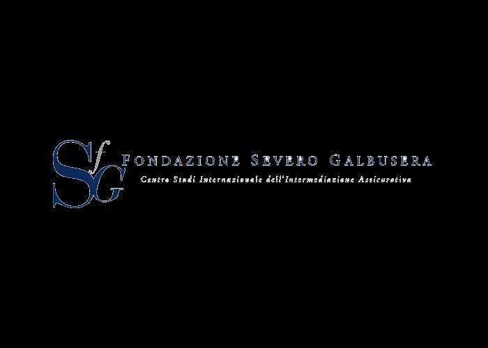 Fondazione Severo Galbusera