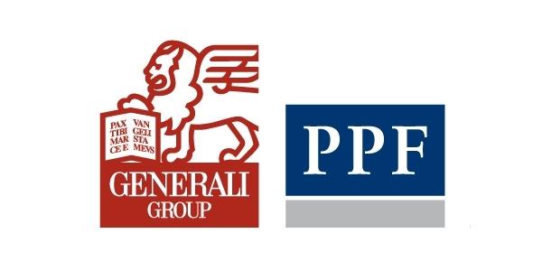 Generali GPH (2)