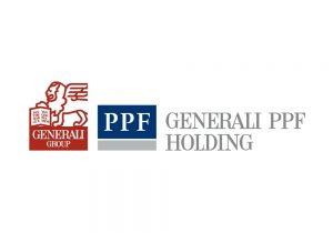 Generali GPH