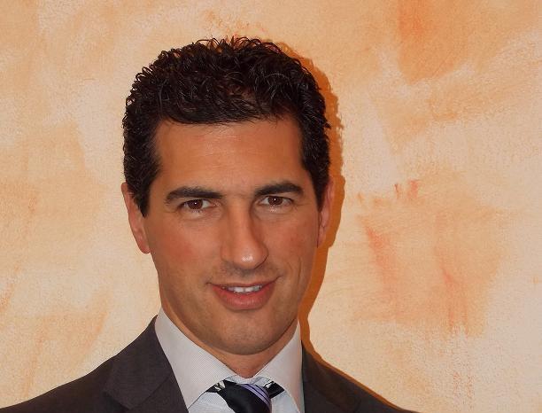 Giuseppe Allia HP Imc