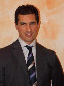 Giuseppe Allia Imc