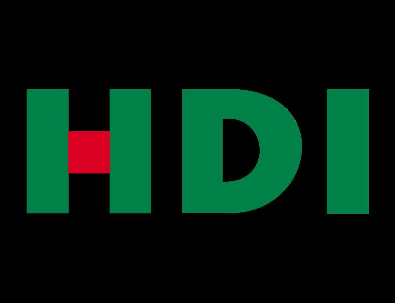 HDI HP