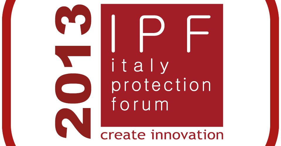IPF 2013
