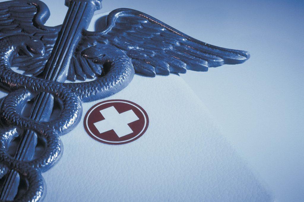 Mutua - Assicurazione sanitaria Imc