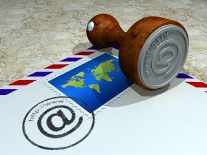 PEC - Posta Elettronica Certificata (2) Imc