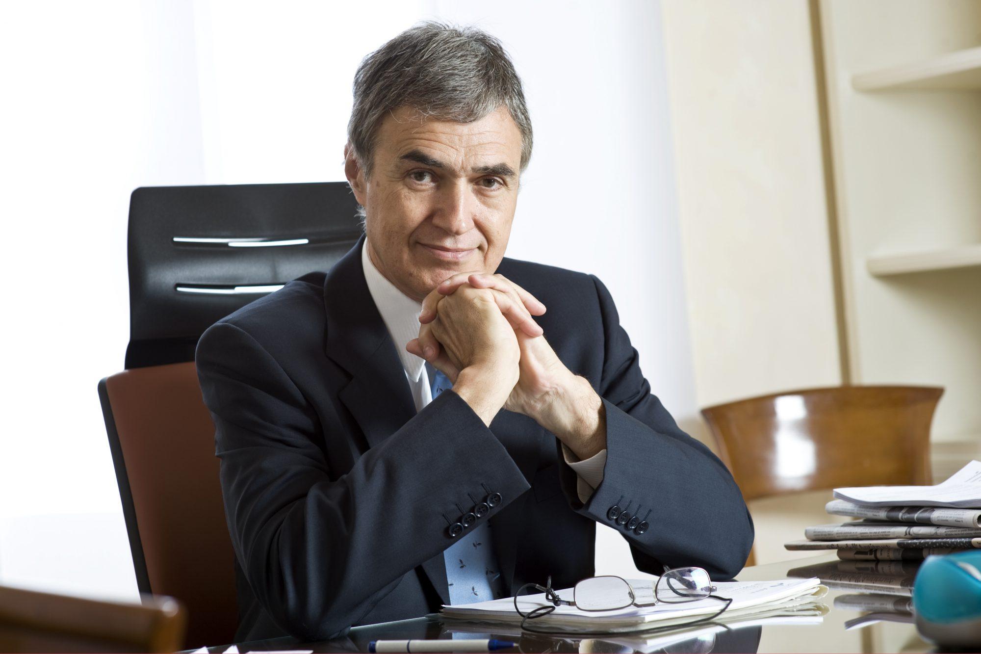 Paolo Garonna (4) Imc