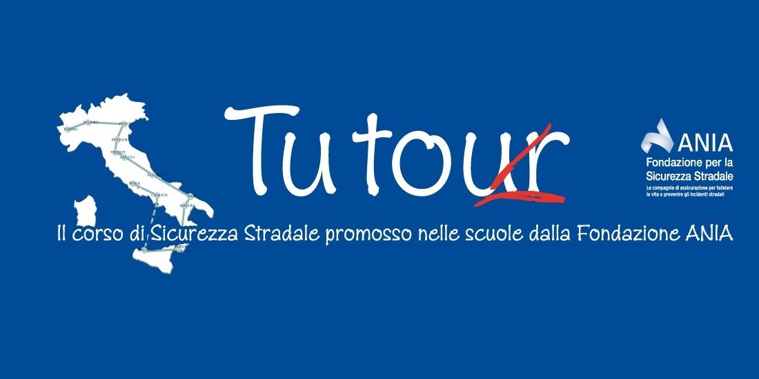 Tutour Fondazione ANIA