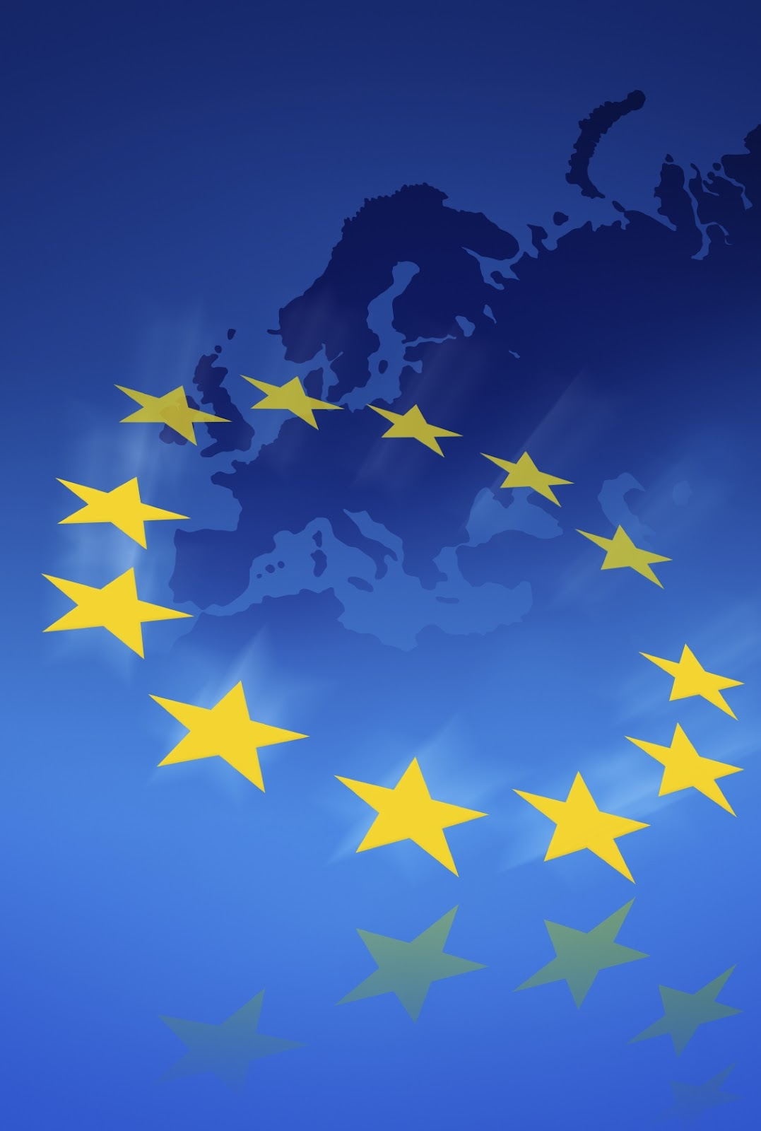 Unione Europea (2) Imc