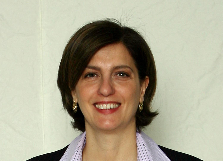 Valeria Picconi HP Imc