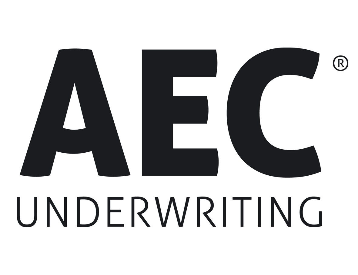 AEC Underwriting HP